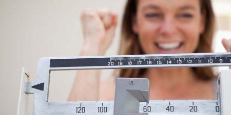 Психокоррекция веса