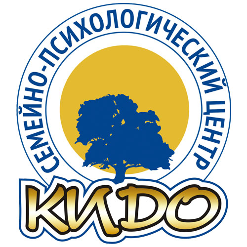 Психологический центр «Кидо»