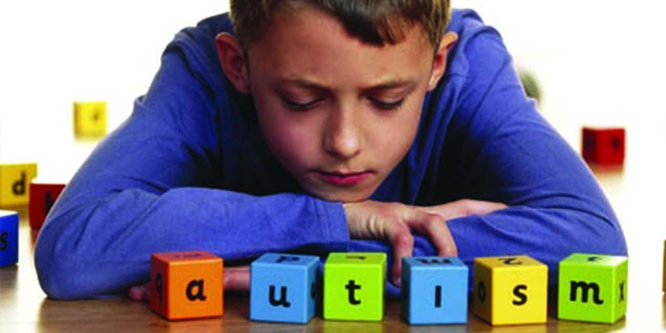 Как вести себя с аутистами