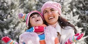 image-training-300-150-mama